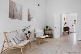 Photo 12: LA COSTA House for sale : 4 bedrooms : 3006 Segovia Way in Carlsbad