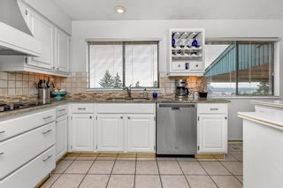 """Photo 10: 8109 WILTSHIRE Boulevard in Delta: Nordel House for sale in """"Canterbury Heights"""" (N. Delta)  : MLS®# R2544105"""