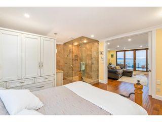 "Photo 27: 15348 VICTORIA Avenue: White Rock House for sale in ""White Rock"" (South Surrey White Rock)  : MLS®# R2579502"
