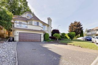 """Photo 2: 1275 GATEWAY Place in Port Coquitlam: Citadel PQ House for sale in """"CITADEL"""" : MLS®# R2594473"""
