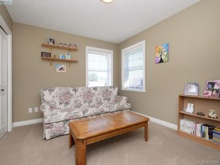 Photo 18: 6578 Arranwood Dr in SOOKE: Sk Broomhill House for sale (Sooke)  : MLS®# 798577