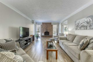 """Photo 2: 14348 CURRIE Drive in Surrey: Bolivar Heights House for sale in """"bolivar heights"""" (North Surrey)  : MLS®# R2505095"""