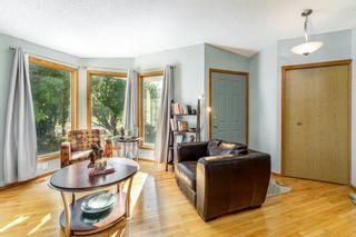 Photo 4: 74 DEERBOURNE Drive: St. Albert House for sale : MLS®# E4259846