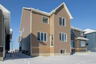 Photo 28: 276 Bayview Street SW: Airdrie Detached for sale : MLS®# A1068208