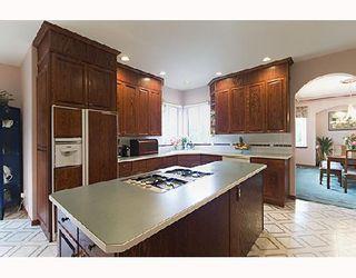 Photo 6: 26330 126TH Avenue in Maple_Ridge: Websters Corners House for sale (Maple Ridge)  : MLS®# V727019