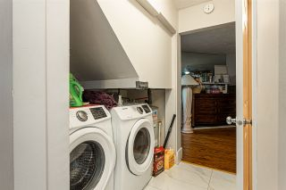 Photo 21: 9520 133A Street in Surrey: Queen Mary Park Surrey 1/2 Duplex for sale : MLS®# R2520131