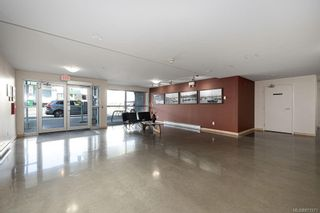 Photo 2: 315 787 Tyee Rd in : VW Victoria West Condo for sale (Victoria West)  : MLS®# 871571