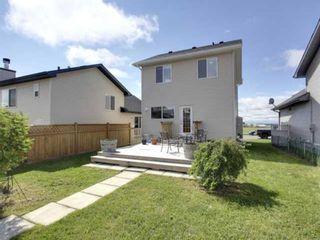 Photo 18: 20 Royal Birch Gate NW in Calgary: Royal Oak Detached for sale : MLS®# A1147442