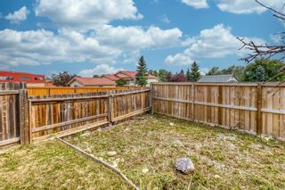 Photo 45: 315 Ranchlands Court NW in Calgary: Ranchlands Detached for sale : MLS®# A1131997