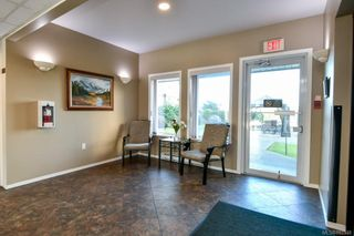 Photo 27: 104 280 S Dogwood St in : CR Campbell River Central Condo for sale (Campbell River)  : MLS®# 882348