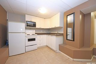 Photo 19: 2065 QUEEN Street in Regina: Cathedral RG Residential for sale : MLS®# SK864129