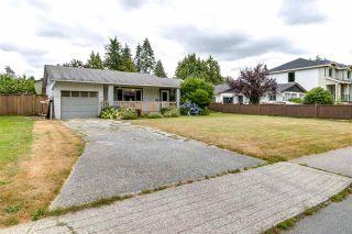 Photo 2: 12200 210 Street in Maple Ridge: Northwest Maple Ridge House for sale : MLS®# R2297325