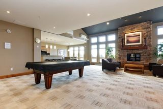 """Photo 22: 317 3082 DAYANEE SPRINGS Boulevard in Coquitlam: Westwood Plateau Condo for sale in """"The Lanterns"""" : MLS®# R2616558"""