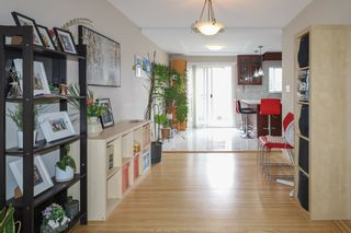 Photo 5: 3070 E 52ND Avenue in Vancouver: Killarney VE House for sale (Vancouver East)  : MLS®# R2611651