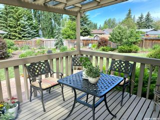 Photo 26: 11101 Dunning Crescent in North Battleford: Centennial Park Residential for sale : MLS®# SK860374