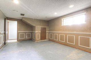 Photo 22: 11131 Braeside Drive SW in Calgary: Braeside Detached for sale : MLS®# A1124216