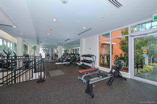 """Photo 19: 803 13318 104 Avenue in Surrey: Whalley Condo for sale in """"Linea"""" (North Surrey)  : MLS®# R2625414"""