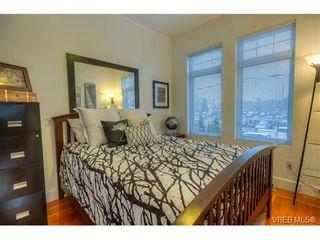 Photo 9: 934 Green St in VICTORIA: Vi Central Park House for sale (Victoria)  : MLS®# 750430