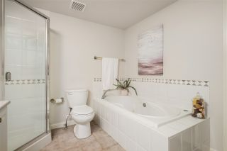 """Photo 27: 21 1550 LARKHALL Crescent in North Vancouver: Northlands Townhouse for sale in """"Nahanee Woods"""" : MLS®# R2549850"""