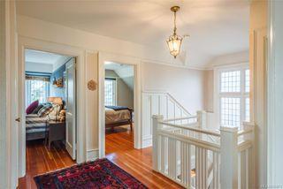 Photo 27: 1737 Hampshire Rd in Oak Bay: OB North Oak Bay House for sale : MLS®# 839871