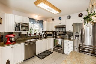 """Photo 8: 112 45520 KNIGHT Road in Chilliwack: Sardis West Vedder Rd Condo for sale in """"MORNINGSIDE"""" (Sardis)  : MLS®# R2616974"""