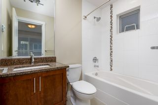 "Photo 12: 18 6199 BIRCH Street in Richmond: McLennan North Townhouse for sale in ""KADINA"" : MLS®# R2423665"
