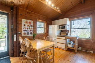 Photo 6: 721 Ketch Harbour Road in Portuguese Cove: 9-Harrietsfield, Sambr And Halibut Bay Residential for sale (Halifax-Dartmouth)  : MLS®# 202106278