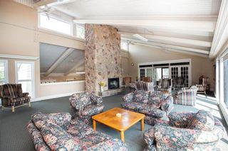 Photo 21: 814 98 Quail Ridge Road in Winnipeg: Heritage Park Condominium for sale (5H)  : MLS®# 202123668