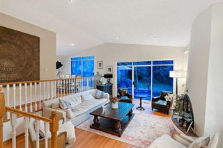 Photo 10: 4920 BEACON Lane in West Vancouver: Olde Caulfeild House for sale : MLS®# R2608184