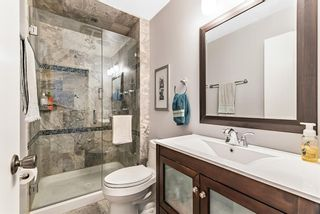 Photo 22: 64 Midpark Drive SE in Calgary: Midnapore Detached for sale : MLS®# A1082357