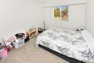 Photo 17: 6778 Central Saanich Rd in : CS Keating House for sale (Central Saanich)  : MLS®# 876042