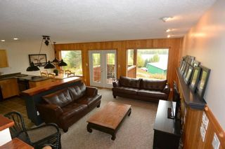 "Photo 6: 38685 FORESTRY POINT Road in Smithers: Smithers - Rural House for sale in ""Smithers Landing"" (Smithers And Area (Zone 54))  : MLS®# R2408636"