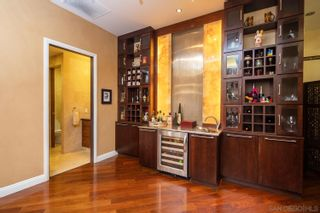 Photo 4: DOWNTOWN Condo for sale : 2 bedrooms : 950 6th Avenue #432 in San Diego