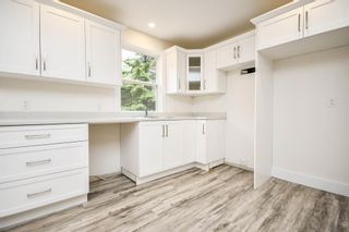 Photo 15: 36 Cathy Road in Brookside: 40-Timberlea, Prospect, St. Margaret`S Bay Residential for sale (Halifax-Dartmouth)  : MLS®# 202114954