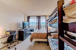 Photo 14: 1107 3760 ALBERT STREET in Burnaby: Vancouver Heights Condo for sale (Burnaby North)  : MLS®# R2233720