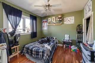 Photo 9: 301 108th Street West in Saskatoon: Sutherland Residential for sale : MLS®# SK850683