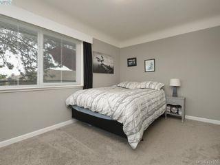 Photo 11: 3321 Keats St in VICTORIA: SE Cedar Hill House for sale (Saanich East)  : MLS®# 838417