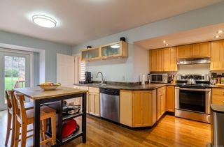 Photo 19: 3301 Linwood Ave in : SE Maplewood House for sale (Saanich East)  : MLS®# 871406