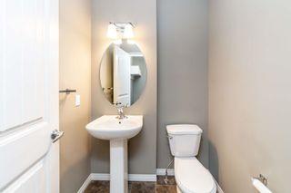 Photo 7: 78 AUSTIN Court: Spruce Grove House Half Duplex for sale : MLS®# E4247987