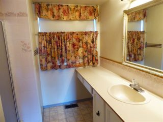 Photo 11: 8020 GILLEY Avenue in Burnaby: South Slope House for sale (Burnaby South)  : MLS®# R2520338