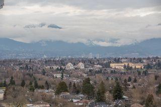 "Photo 18: 1709 2221 E 30TH Avenue in Vancouver: Victoria VE Condo for sale in ""Kensington Gardens"" (Vancouver East)  : MLS®# R2534039"