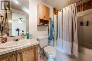 Photo 47: 1117 231 Street in Hillcrest: House for sale : MLS®# A1148317