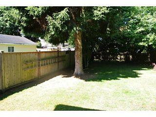 Photo 3: 4499 47TH ST in Ladner: Ladner Elementary House for sale : MLS®# V1131987
