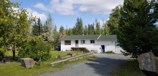 """Photo 16: 9260 FOX Drive in Prince George: North Kelly House for sale in """"Chief Lake Rd"""" (PG City North (Zone 73))  : MLS®# R2445221"""