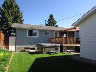 Photo 5: 209 9 Avenue NE: Sundre Detached for sale : MLS®# A1120415