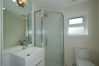 Photo 38: 649 E 46TH Avenue in Vancouver: Fraser VE House for sale (Vancouver East)  : MLS®# R2507174