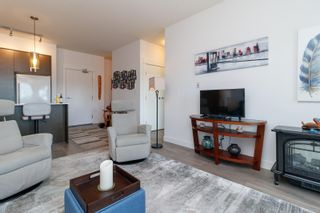 Photo 6: 408 290 Wilfert Rd in : VR Six Mile Condo for sale (View Royal)  : MLS®# 872150