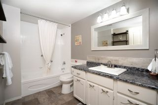 """Photo 12: 206 32145 OLD YALE Road in Abbotsford: Abbotsford West Condo for sale in """"Cypress Park"""" : MLS®# R2510644"""