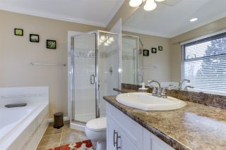 "Photo 17: 3 2951 PANORAMA Drive in Coquitlam: Westwood Plateau Townhouse for sale in ""Stonegate Estates"" : MLS®# R2539260"
