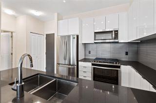 "Photo 7: 327 15138 34 Avenue in Surrey: Morgan Creek Condo for sale in ""PRESCOTT COMMONS"" (South Surrey White Rock)  : MLS®# R2575277"